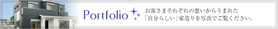 content_portfolio_banner